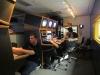 RBTV Control Room